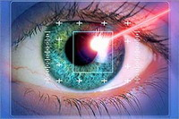 US biometric technology program to be expanded