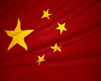 Every investor needs to have China investment strategy