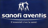 Sanofi-Aventis rises its dividend
