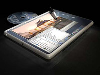iTablet from Apple Won't Disappoint Users