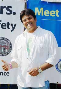 Erik Estrada gets star on Hollywood Walk of Fame