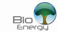 New research centers to develop ways of getting bioenergy