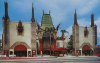 Landlord buys Grauman's Chinese Theatre