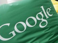 Google adds voice recognition tool to its services. 50850.jpeg