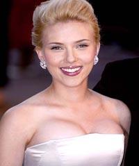 Elle magazine settles annual 'Women in Hollywood' celebration