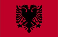 Albania: representatives from 17 central European countries meet  for talks