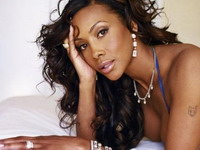 Vivica A. Fox admits no guilt of drunken driving