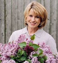 Martha Stewart reaches compromise over usage of New York village name as trademark