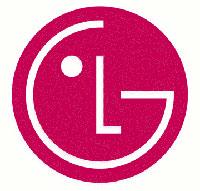 LG Electronics profit jumps