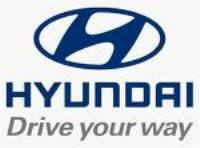 Hyundai Reports Record Quarterly Profit