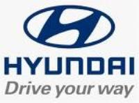 Hyundai Reports Record Quarterly Profit