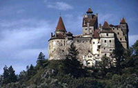 Romania: