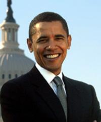 Law graduate Obama got his start in civil rights practice