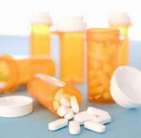 Safety of prescription drugs ensured by new bill
