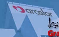 Arcelor strikes deal with Russia's Severstal