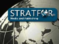 Stratfor acknowledges Russia defeated US, not Georgian army in South Ossetia