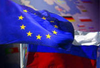 Europe Wants To Put Pressure on Russia, Does Not Know How