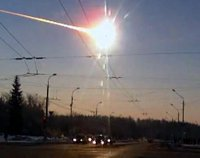 Parents of Chelyabinsk meteorite found. 50858.jpeg
