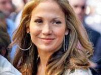 Roberto Cavalli confirms Jennifer Lopez is pregnant