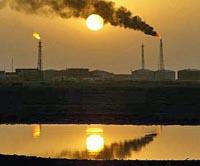 Iraqi Parliament dissatisfied with Kurdins oil deals