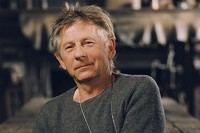 Polanski Waiting for Swiss Justice Ministry's Decision