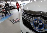 Toyota develops and prospers thanks to magic of number 'eight'. 47859.jpeg