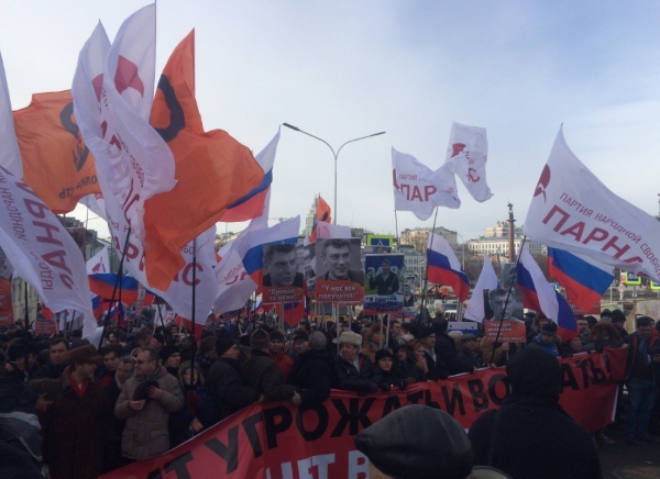 Nemtsov march turned into crazy quilt about nothing. 59859.jpeg
