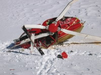 Death toll rises to 22 in helicopter crash