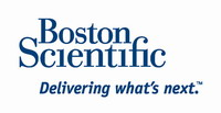Boston Scientific Corporation fined for patent infringement