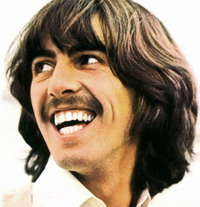 Martin Scorsese to direct film about George Harrison