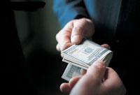 Bribetaking in Sweden (blog.kievukraine.info)