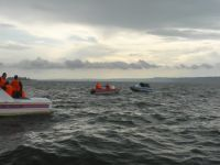 Volga boat tragedy: Latest. 44861.jpeg
