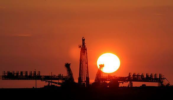 Russia's new cosmodrome Vostochny to launch first spacecraft in late 2015. Russia building new cosmodrome
