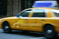 New York City taxi drivers' group to protest new rules