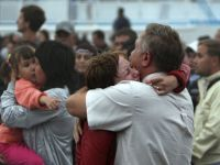 Volga boat tragedy: Latest. 44862.jpeg