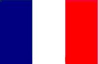 France against  North Korean missile test