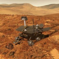 NASA's rover Opportunity to start science experiments