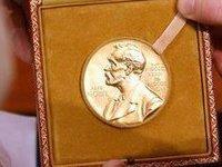 Nobel Prize: Hardly Noble Politics. 53863.jpeg