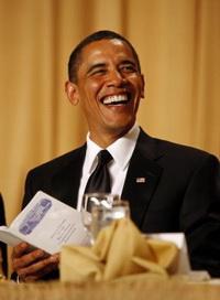 Obama to Support Chicago Bid Team in Copenhagen