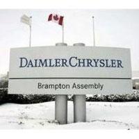 GM could buy Chrysler soon