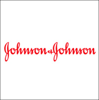 Johnson & Johnson 3rd-quarter profit decreases on 528 million dollars