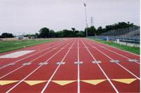 U.S. sprinter Robert Taylor dies