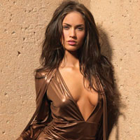 Megan Fox Secretly Becomes Biran Green's Wife in Hawaii