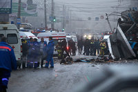 Volgograd trolleybus explosion related to train station blast. 51866.jpeg
