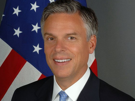 Trump appoints super hawk Huntsman as US Ambassador to Russia. 60866.jpeg