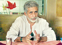 Indian actor Naseeruddin Shah to star in Bollywood movie on London transit bombings