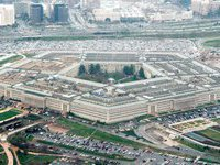 Pentagon is like the Vatican: US Civilian Leadership Fears US Military. 47867.jpeg