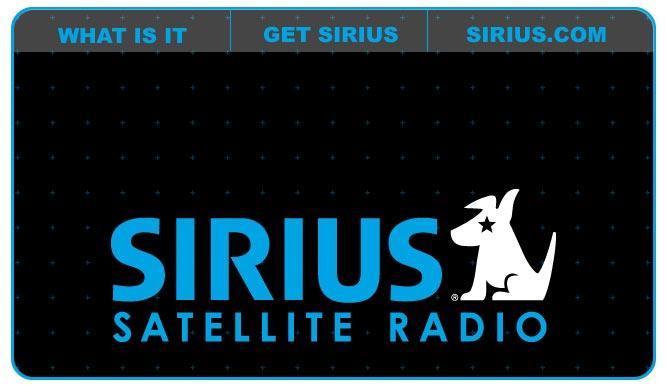 Sirius to launch Catholic radio channel