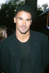 Actor Shemar Moore is due in court for investigation of driving under influence