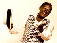 French velvet voice Henri Salvador dies